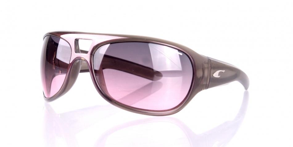 Zonnebril cr1 grijs paars t w m - Lounge grijs en paars ...