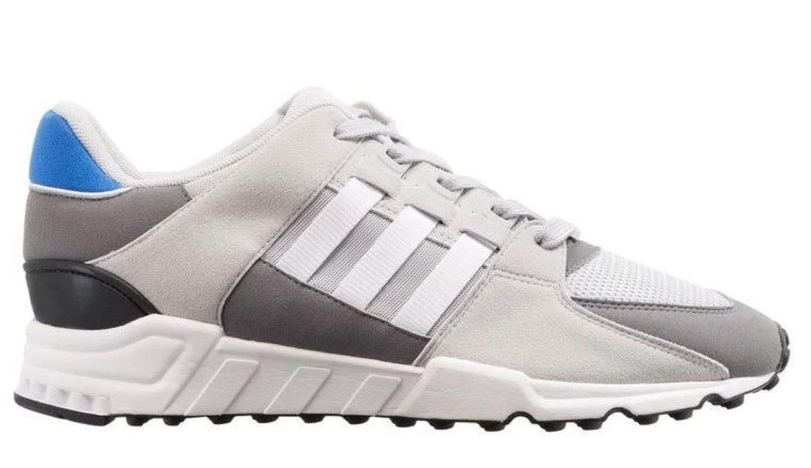 adidas schoenen heren eqt