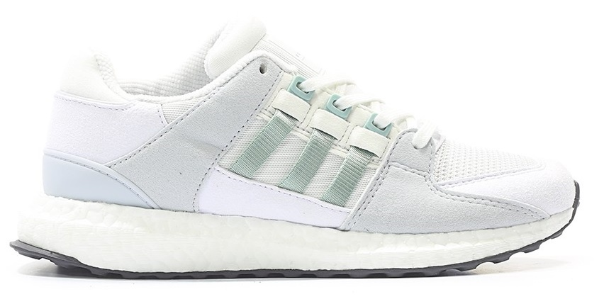 adidas sneakers EQT Support Ultra ladies white TWM Tom
