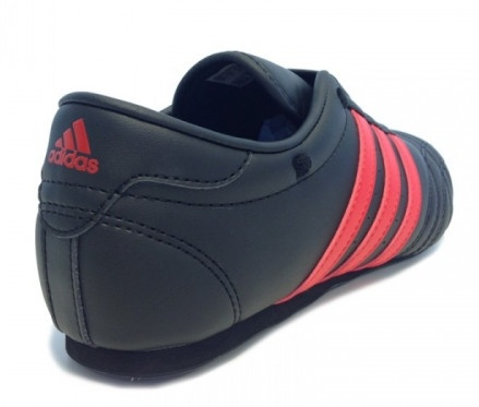 Adidas   Taekwondo shoes, Adidas, Taekwondo gear