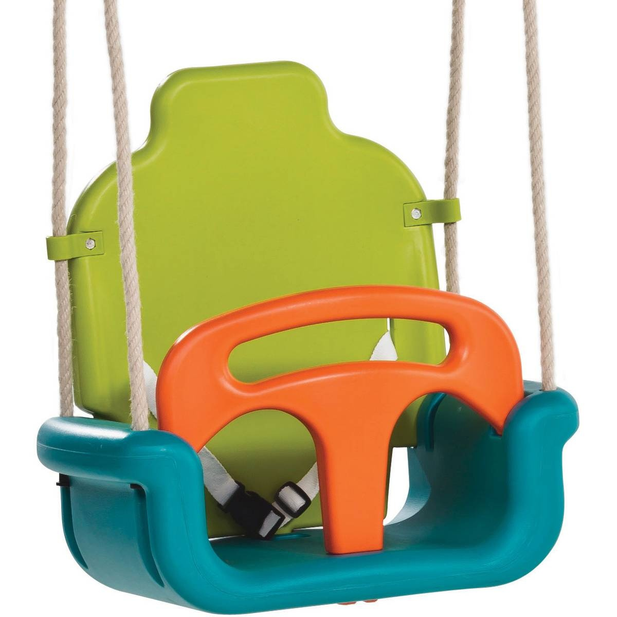Swing Schommel Baby.Axi Baby Swing Seat Growth Model Twm Tom Wholesale Management