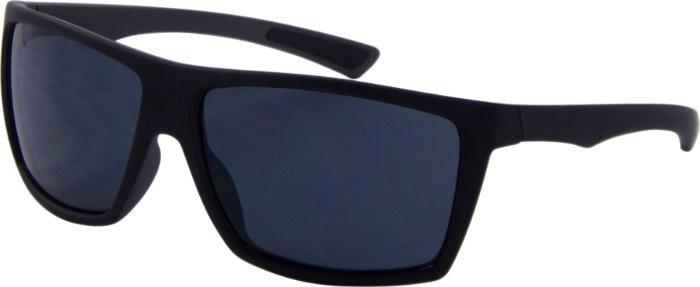 6ccda2ce678ece AZ-Eyewear Sport sunglasses unisex cat.3 grey (AZ-9140) - TWM Tom ...