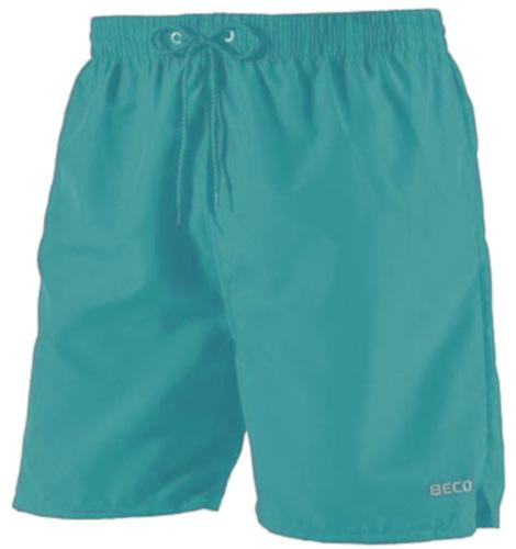 Beco Mens Swimwear
