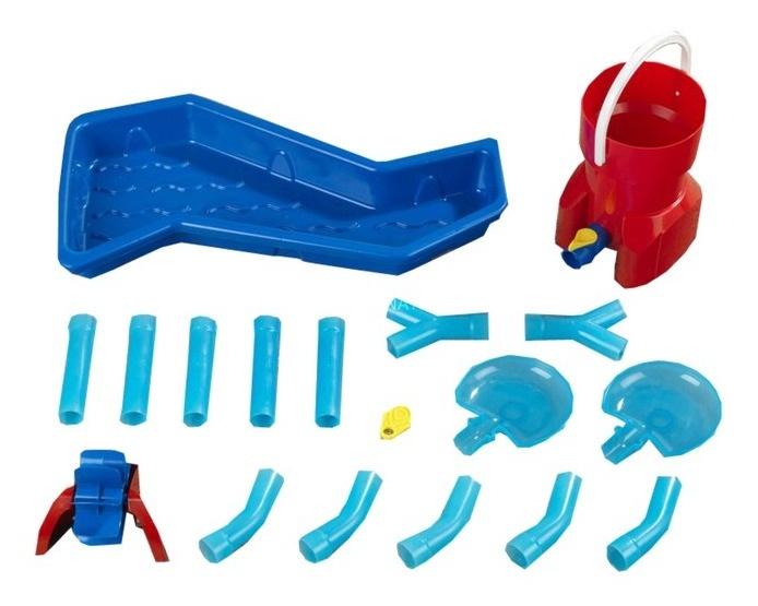 Klein Aqua Action starter set 1 - TWM Tom Wholesale Management