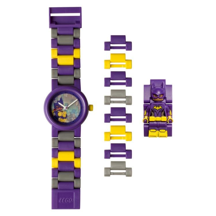 Batman Uhr