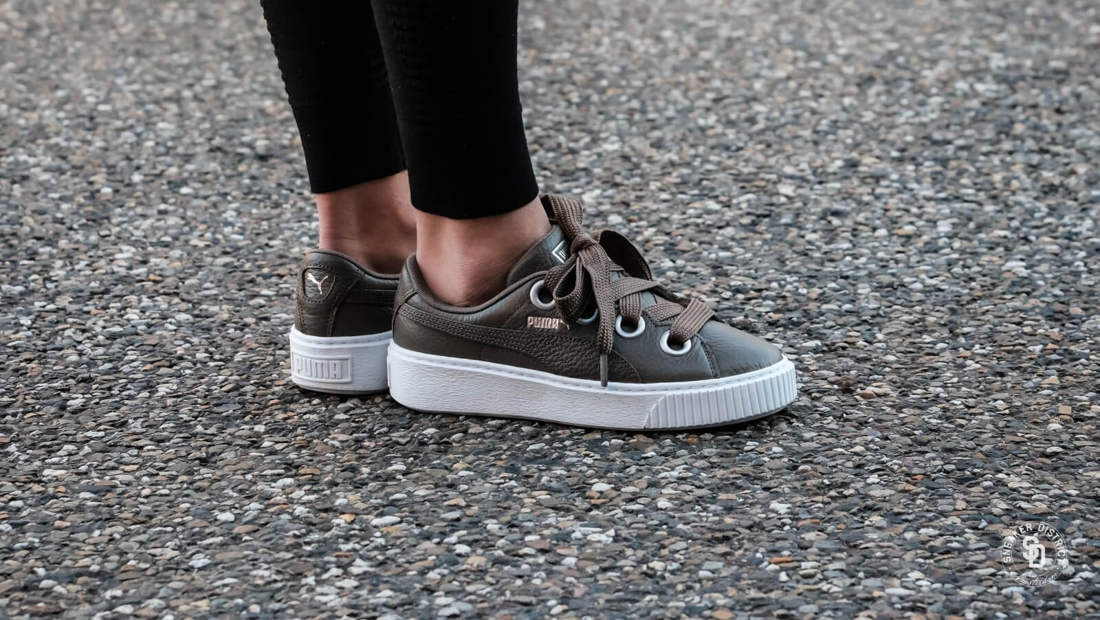 Platform Kiss Puma Outlet Store, UP TO 54% OFF