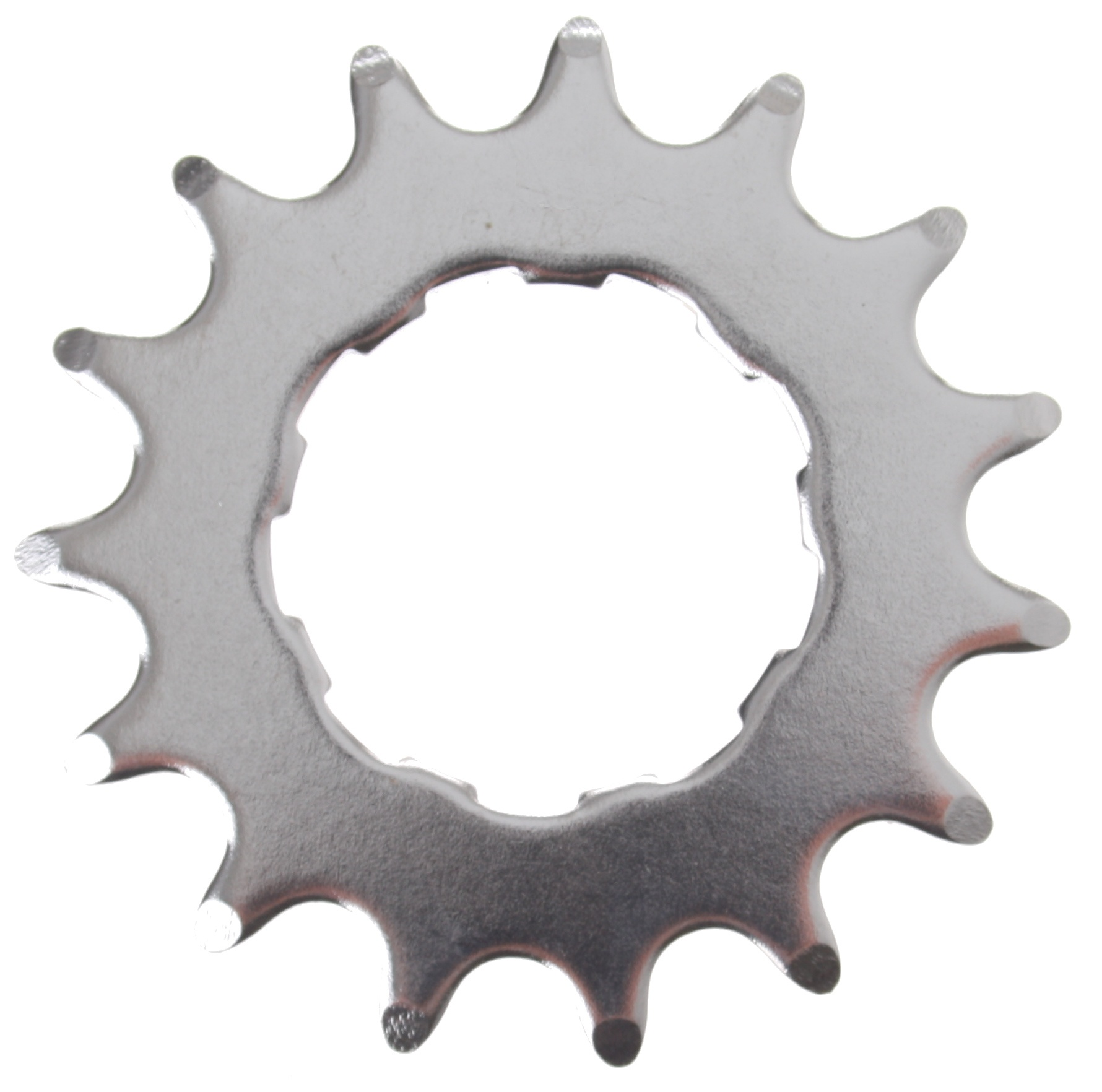 "BMX SINCLE SPEED Steel TRACK Cassette Cog 3//32/"" x 13T"