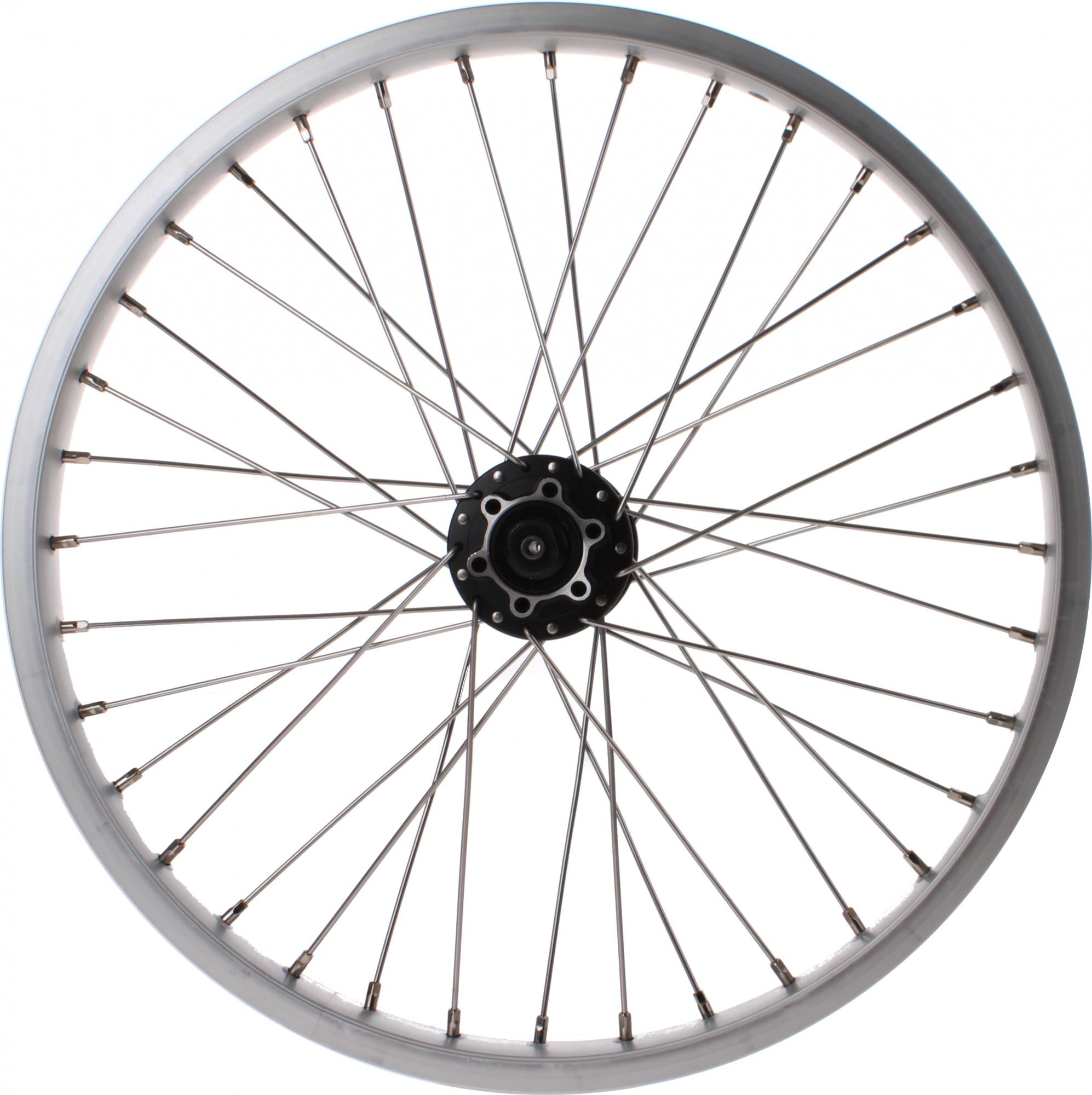 Bike Bicycle MX Brake Front Alloy Black BRAKE CRUISER BIKE PART BRAND NEW