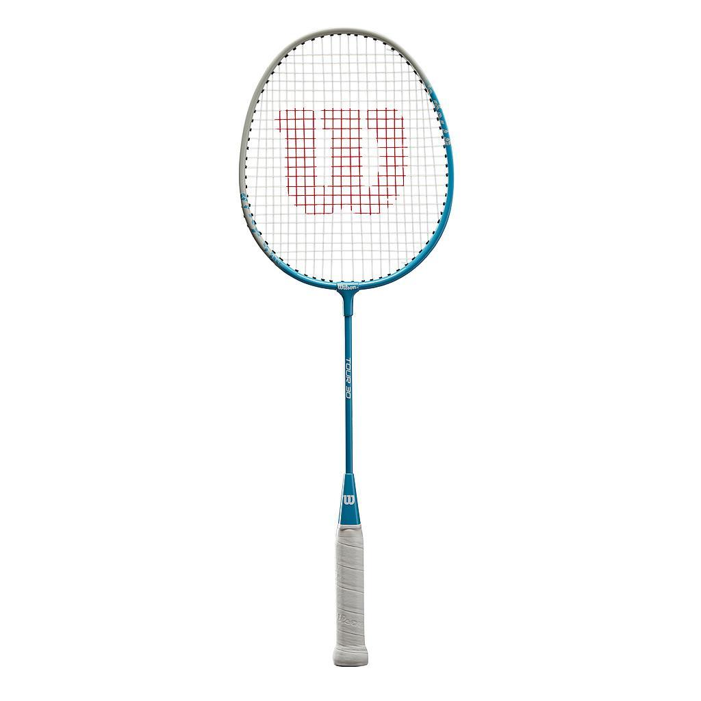 Badmintonschläger Wilson