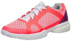 c08a22051aa Tennisschoenen groothandel - TWM Tom Wholesale Management