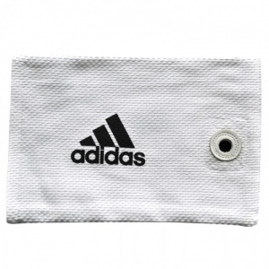 adidas Global Method grip wit 30 x 20 cm