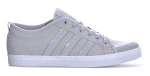 Wholesale Großhandel Twm Management Sneakers Tom 7bgyYf6