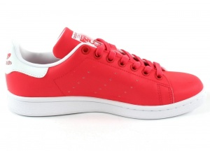adidas sneakers Stan Smith Core Pink dames roze