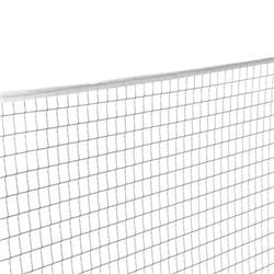 TOM Mini Tennisnet 6,1 X 0,85 M
