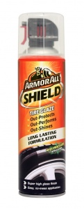 Armor All bandencoating 500 ml