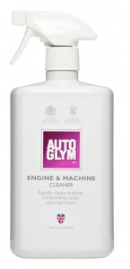 Autoglym Engine & Machine Cleaner 1 liter