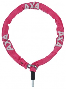 AXA insteekketting Defender RL Art** 1000 x 5,5 mm roze
