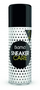 Bama Sneaker Care 200 ml