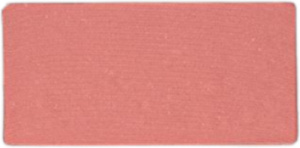 Benecos navulling blush It-Pieces  Berry Please 3 gr