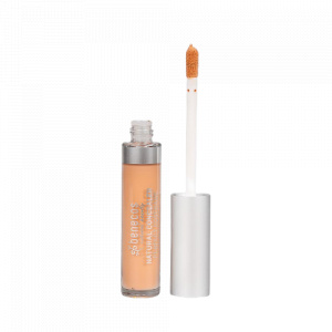 Benecos concealer dames 5 ml naturel