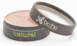 Boho blush Rose 04 dames 4,5 gram vegan lichtroze