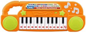 Bertoy 3760257 Creative Neon Tape Art Elektro-Tiere 2 St/ück