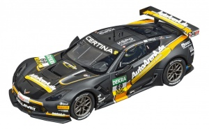 Carrera Evolution racebaanauto Chevrolet Corvette C7.R 1:32