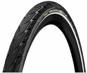 Continental buitenband Contact Plus City 28 x 1.40 (37-622)