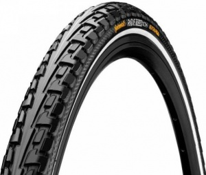Continental buitenband Ride Tour 16 x 1.75 (47-305)