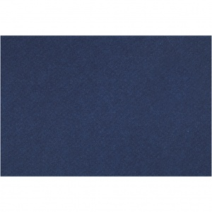 Creotime Frans karton donkerblauw A4 210 x 297 mm 160 gram