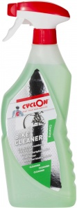 Cyclon Bike Cleaner triggerspray 750 ml