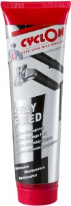 Cyclon Stay Fixed montagepasta 150 ml