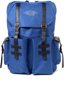 9e37b611399 Backpack wholesale - TWM Tom Wholesale Management
