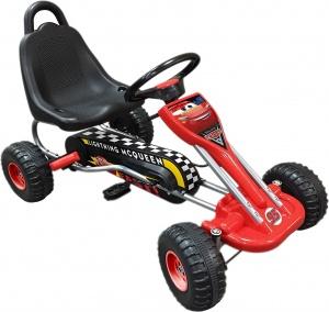 Go-karts wholesale - TWM Tom Wholesale Management
