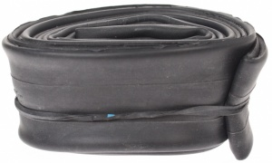 Dutch Perfect Binnenband 27/28 x 1 1/4/1.40(32/37-622/630) FV 40 mm