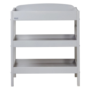 East Coast Clara commode grijs 93 cm