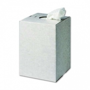 Euro Products Poetsdoeken Softpolish 40X30CM Box 400 St.
