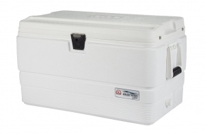 Igloo koelbox Marine Ultra 72 passief 68 liter wit