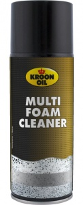 Kroon Oil schuimreiniger Multi Foam 400 ml