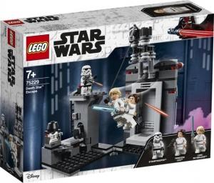 Lego Wholesale Twm Tom Wholesale Management
