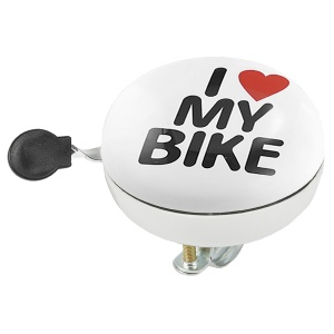 Bike Bells wholesale - TWM Tom Wholesale Management