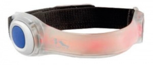 M-Wave Multi-LED Verlichtingsband