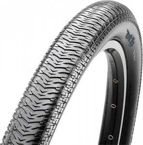 Maxxis buitenband DHT 20 x 1 3/8 (37-451)