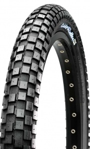 Maxxis buitenband Holy Roller 20 x 1 3/8 (37-451)