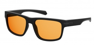 Polaroid sunglasses 2066/S 003/Men brown