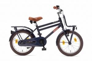 Transport Bikes Wholesale Twm Tom Wholesale Management