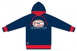 PSV Sweater Kind