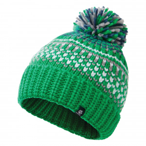 Regatta muts Agitate II Beanie junior acryl groen