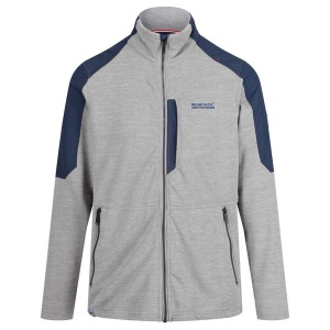 66476a5b5c7 Vests wholesale - TWM Tom Wholesale Management