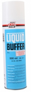 Rema Tip Top Liquid Buffer 500 ml